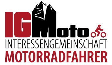 IG Moto
